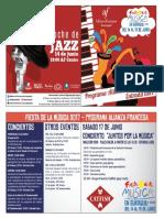programa af.pdf