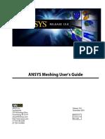 Meshing_Tutorial_Ans.sys (1).pdf