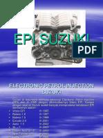 02. Epi Suzuki