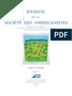 Alianca, chefia e regionalismo no Alto Xingu - Antonio Guerreiro.pdf