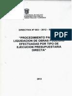 liquidacion de obraaaa.pdf