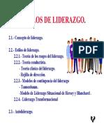 Tema 2.- Estilos de liderazgo.pdf