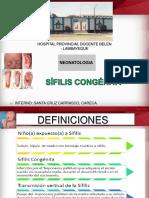 SIFILIS-CONGENITA CARECA.pdf