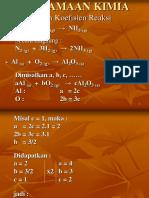 Bab6_Persamaan kimia