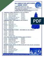 christmastide_ahmadi_2016.pdf