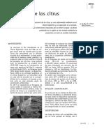 cancrosis.pdf