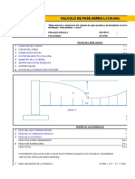 Pase_aereo-Pillcopata Sistema 2