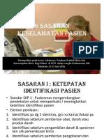 presentasi 6 sasaran KP.pptx
