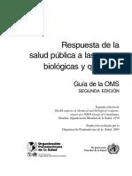 Respuesta de la salud pública a las armas biológicas y químicas.pdf