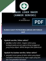 KANKER LEHER RAHIM.pptx