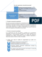 328776580-Que-Diferencia-Existe-Entre-Capacitacion-y-Desarrollo-de-Personal.docx
