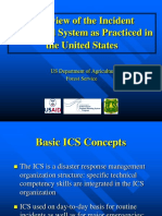 Incident_Command_System_as_Practiced_in_the_US.ppt