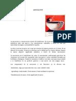 ASOCIACION PERSUASION COMPORTAMIENTO.doc