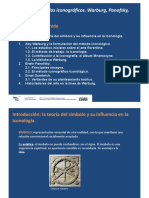 ocw_presentacio_n_tema_9.pdf