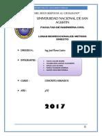 informe metodo directo.docx