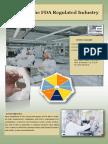 CAPA-temario.pdf