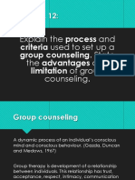 ADVANTAGES-AND-LIMITATIONS-OF-GROUP-COUNSELLING.pptx