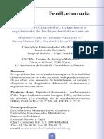 protocolo4.pdf