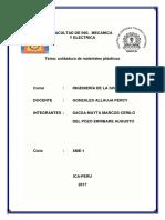 Soldadura de Materiales Plasticos (1)