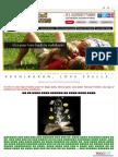 Vashikaran | Love Spells | Money Spells | Protection Spells