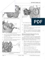 121_pdfsam_Section 1 - Engine