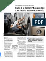 ¿Revisó El Volante o La Pintura_ Sepa en Qué Fijarse Al Vender Su Auto a Un Concesionario - Www.lun
