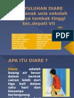 presentasidiareanak-130507223631-phpapp02