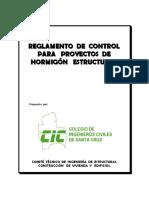 Reglamento- RDC_PHE FINAL SIB.pdf