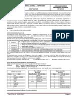 PRACTICA GRAFICO 2D MATLAB-2017 I.docx