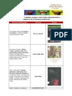 DIABLOS.pdf
