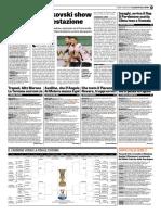 La Gazzetta dello Sport 07-08-2017 - Coppa Italia Pag.2