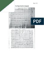 analysis_schubert_5.pdf