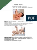 Reflejos.pdf