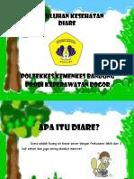 PPT DIARE.pptx