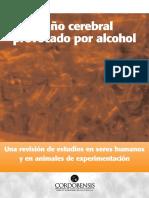 Daño+cerebral+provocado+por+el+alcohol..pdf
