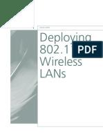 Wireless Lans Wp