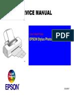 SP_1200_rA.pdf
