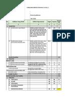 Materi 4 Penilaian Contoh penilaian kinerja perawat.xlsx