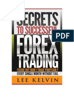 Secrets to Successful Trading.pdf