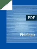Manual CTO 6ed - Fisiología.pdf