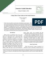 LIKERT.pdf