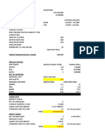 Product Costing 2 (1)