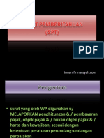 5 SPT.pptx