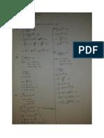 Tugas Besar Final Kalkulus