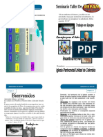03_REFAM_SEMINARIO_TALLER_DOCENTE.pdf