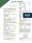 6. MCM-MCD I.docx