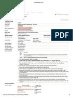 LPSE Kabupaten Bekasi.pdf