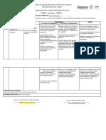 FORMATO Plan Clase (Explicado)