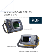 Masterscan Series 700M & D70.pdf