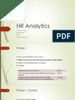 hranalytics-140327155718-phpapp02